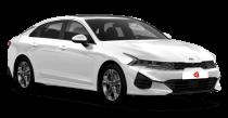 Hyundai Solaris 2019 г.