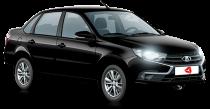 Volkswagen Jetta 2019 года